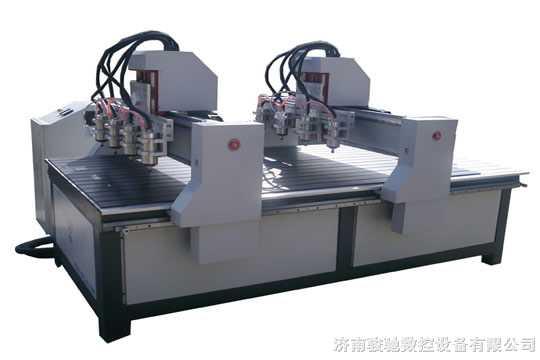 木工雕刻机JCM1318-8