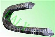 DGT导管防护套接头形式与参数