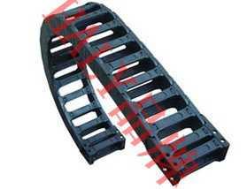 拖链-尼龙拖链-塑料拖链