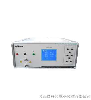 GB/T17626.4脉冲群发生器