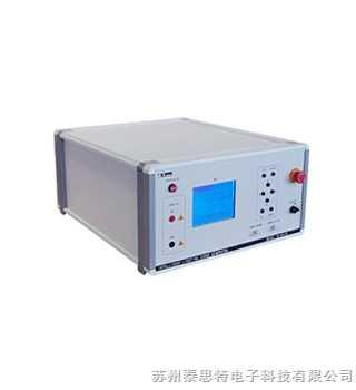 GB/T17626.12智能型振铃波发生器