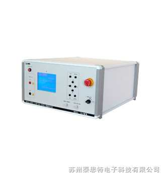 GJB181-,GJB181A尖峰电压信号发生器