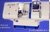 NC/CNC内圆磨床JHI-150NC型