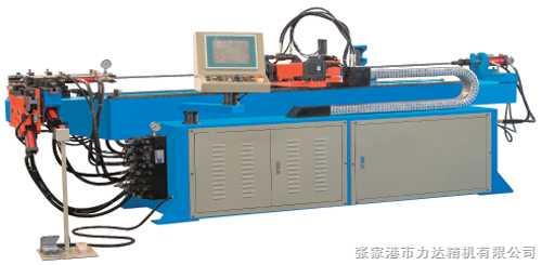 CNC16/25/38/50/65/80/90/100/130/150/168/219BTSR全自动
