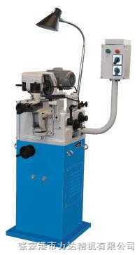 S450锯片磨齿机和锯片造齿修磨机