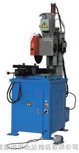 275/315/350/400/425型液压切管机