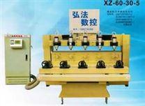 供应数控三维雕刻机XZ-60-30-5,人体雕刻机,佛像雕刻机,数控雕刻机,木工雕刻机