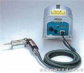 防静电PVC 焊机