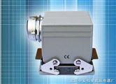 ACJ3-16/32工业矩形插头座