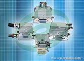 ACJ3-16/48工业矩形插头座