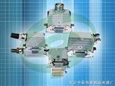 ACJ3-35/4工业矩形插头座