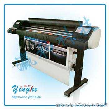 玻璃移门写真机 六色写真机 室内写真机 产写真机 广告写真机 1200dpi写真机
