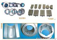 挤压绗磨机、捷克齿轮检测仪、磨齿机