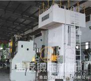 青岛益友锻压专业生产400吨—8000吨电动螺旋压力机