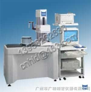 真圆度仪RD60II/I型-广州市广精精密仪器有限公司生产真圆度仪