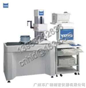 圆度仪YD90C/D型(轴承行业专用)-广州广精生产圆度仪