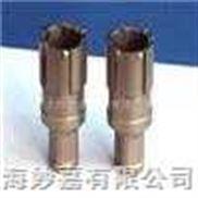 钢轨钻头,开孔器,磁力钻钻头,进口钻头