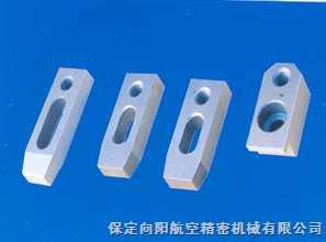 不锈钢普通压板