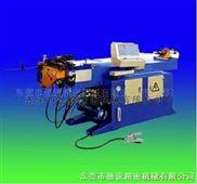 弯管机,单头液压弯管机,数控弯管机
