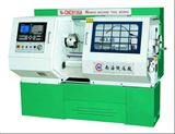 N-CNC6135A N-CNC6140A数控车床