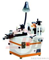 台州北平PP-480Q圆锯片研磨机
