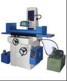XD-300H液压平面磨床