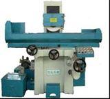 XD-306AHD液压平面磨床