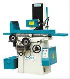 XD-820电动液压平面磨床