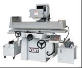 KGS-306AH/AHD手动磨床,自动磨床
