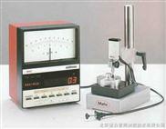 高精度电感测微仪  电感比较仪