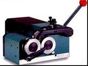 电动冲子研磨机
