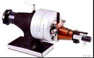 砂轮修整器