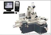 贵州新天工具显微镜JX13C