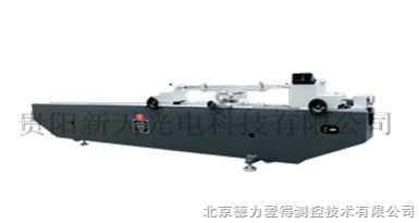 投影测长机 投影三米测长机