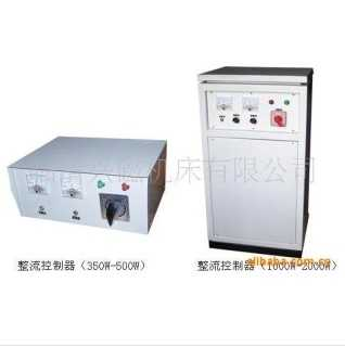 电磁吸盘控制器500W-4000W