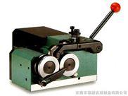 PGAM-东莞供应冲子磨针机 电动冲子研磨机
