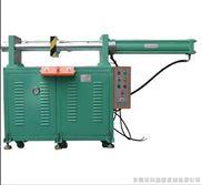 CX卧式油压机,两柱油压冲床,两柱液压机,双柱油压机