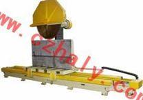 石材切薄机防尘罩/石材切割机防尘罩