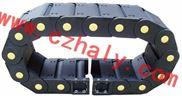 石材切割机电缆拖链海力专卖