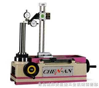 台湾CA-102M 对刀仪