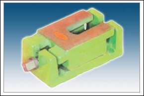 系列机床调整垫铁(重型)