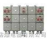 厂用防爆照明动力配电箱BXM(D)51系列