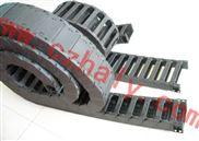 石材机械专用电缆拖链