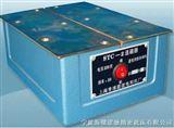 TC-1退磁器