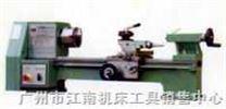 广州现货供应台式小车床