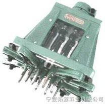 方型可调式多轴器,多轴器,钻孔攻牙多轴器