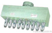 直线固定式多轴器 ,多轴器,钻孔攻牙固定多轴器