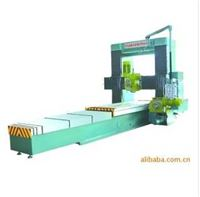 TXQ2013B数控龙门铣床生产厂家