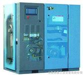 托普泰克螺杆式空压机