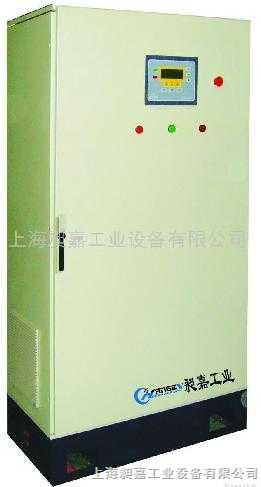 工业压缩机专用变频控制柜